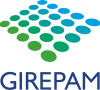 Logo Girepam