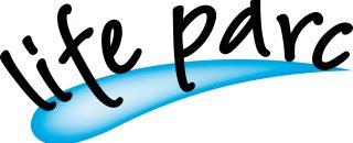 logo_Lifeparc_DEF